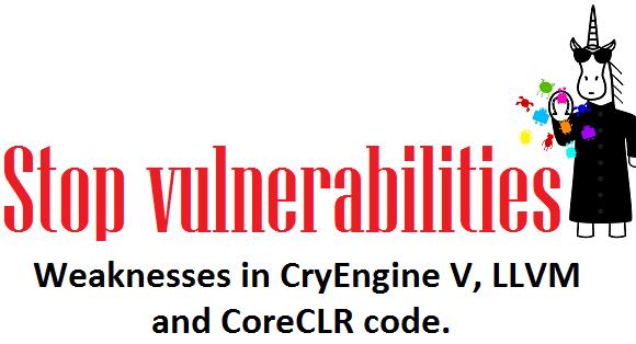 https://import.viva64.com/docx/blog/0494_vulnerabilities_N4_ru/image1.png
