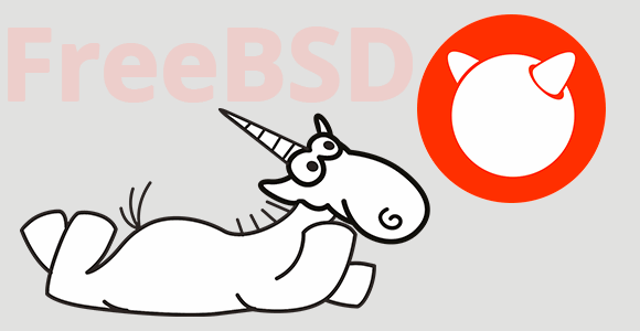 https://import.viva64.com/docx/blog/0496_FreeBSD_and_CWE/image1.png