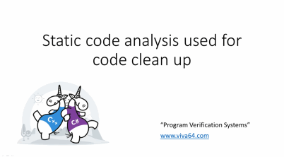 https://import.viva64.com/docx/blog/0501_Videos_about_static_code_analysis/image1.png