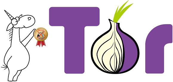 https://import.viva64.com/docx/blog/0507_Tor_recheck_ru/image1.png
