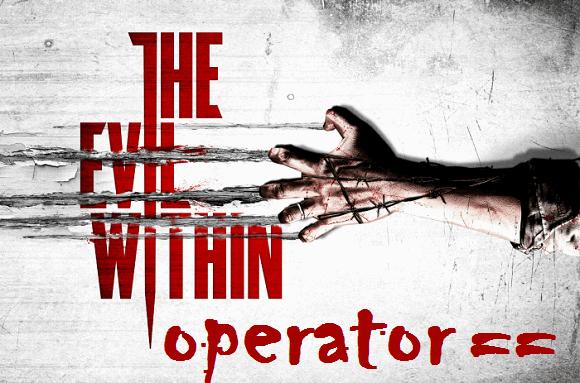 https://import.viva64.com/docx/blog/0509_Evil_in_cmp_function_ru/image1.png