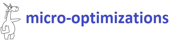 https://import.viva64.com/docx/blog/0520_Tizen_Microoptimizations_ru/image1.png