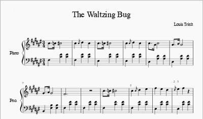 https://import.viva64.com/docx/blog/0530_MusicSoftwareDefects_01_MuseScore/image1.png