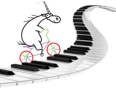 https://import.viva64.com/docx/blog/0530_MusicSoftwareDefects_01_MuseScore/image3.png
