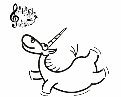 https://import.viva64.com/docx/blog/0530_MusicSoftwareDefects_01_MuseScore/image6.png