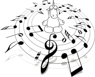 https://import.viva64.com/docx/blog/0530_MusicSoftwareDefects_01_MuseScore/image9.png