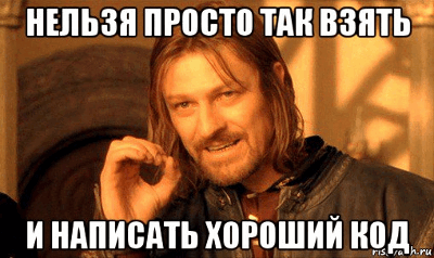https://import.viva64.com/docx/blog/0532_MusicSoftwareDefects_02_Audacity_ru/image9.png