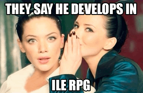 https://import.viva64.com/docx/blog/0548_IBM_RPG/image1.png