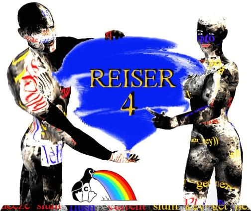 https://import.viva64.com/docx/blog/0551_Check_Reiser4_ru/image1.png