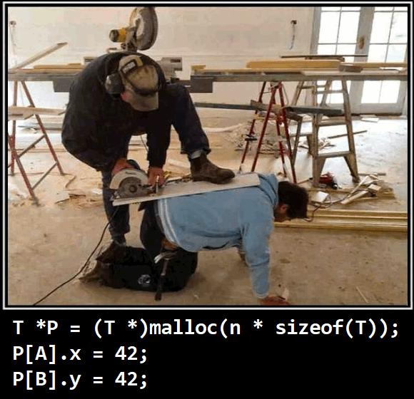 https://import.viva64.com/docx/blog/0558_Chromium_6_malloc_ru/image1.png