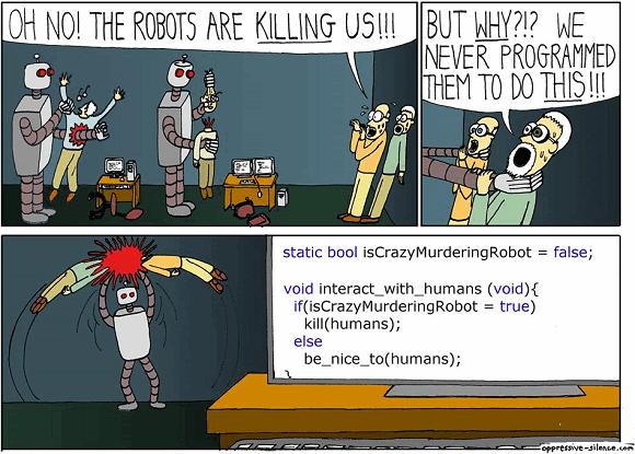 https://import.viva64.com/docx/blog/0560_Errors_in_Robots/image2.png
