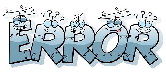 https://import.viva64.com/docx/blog/0560_Errors_in_Robots_ru/image1.png