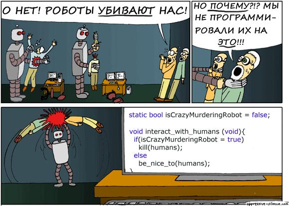 https://import.viva64.com/docx/blog/0560_Errors_in_Robots_ru/image2.png