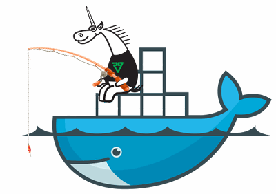 https://import.viva64.com/docx/blog/0567_DockerServiceFabric_ru/image1.png