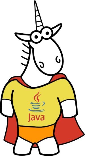 https://import.viva64.com/docx/blog/0572_Java_analyzer/image1.png