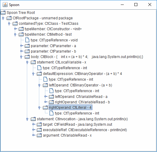 https://import.viva64.com/docx/blog/0572_Java_analyzer/image3.png