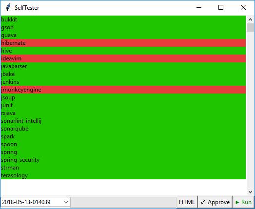 https://import.viva64.com/docx/blog/0572_Java_analyzer/image8.png
