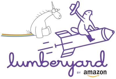 Amazon Lumberyard: A Scream of Anguish