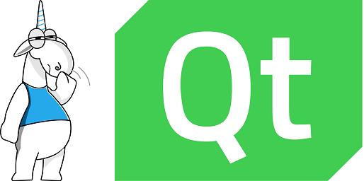 https://import.viva64.com/docx/blog/0584_Qt_5_check_3_ru/image1.png