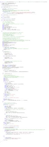 https://import.viva64.com/docx/blog/0590_InferNET/image2.png