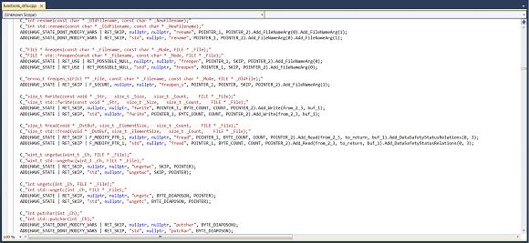 https://import.viva64.com/docx/blog/0592_Technologies_used_in_the_PVS_Studio/image2.png