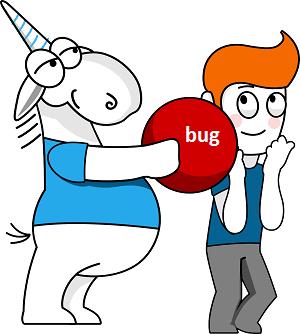 https://import.viva64.com/docx/blog/0601_PVS_Studio_and_Bug_Bounties_ru/image1.png