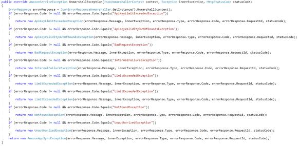 https://import.viva64.com/docx/blog/0605_AWS_SDK_NET_ru/image2.png