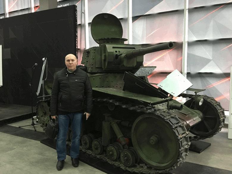 https://import.viva64.com/docx/blog/0608_Conferences_2018/image14.png