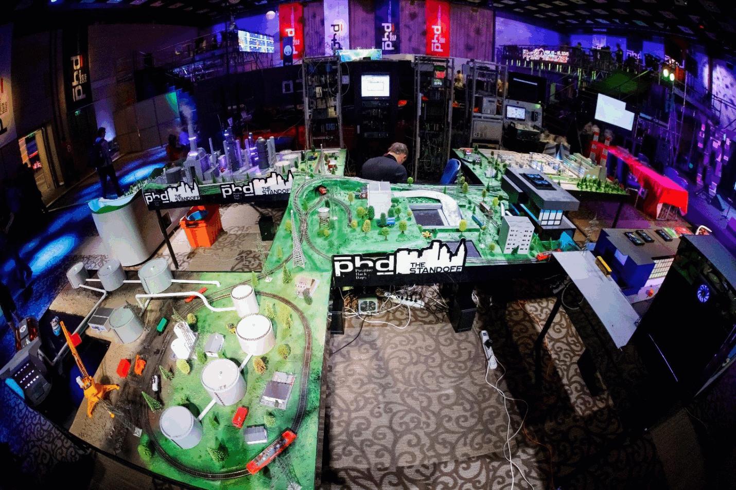 https://import.viva64.com/docx/blog/0608_Conferences_2018/image19.png