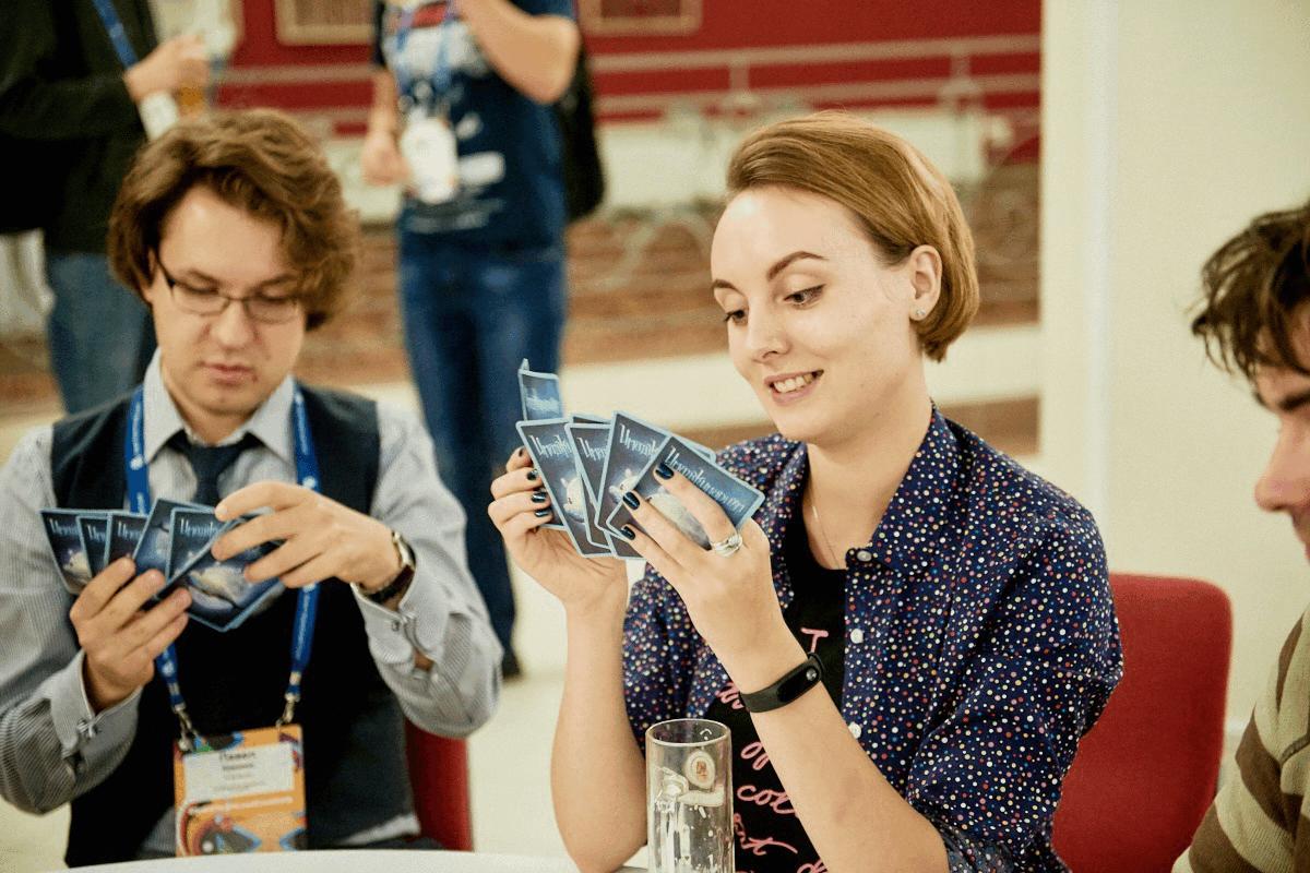 https://import.viva64.com/docx/blog/0608_Conferences_2018/image30.png