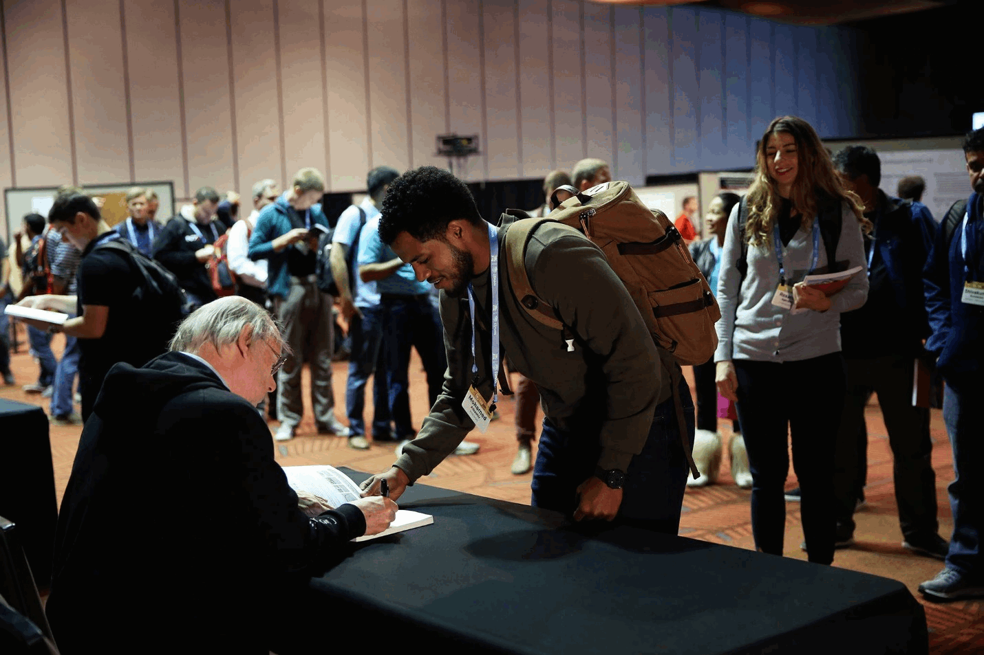 https://import.viva64.com/docx/blog/0608_Conferences_2018/image32.png