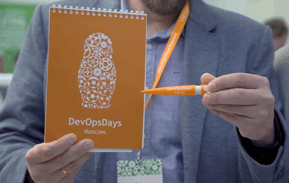 https://import.viva64.com/docx/blog/0608_Conferences_2018_ru/image24.png