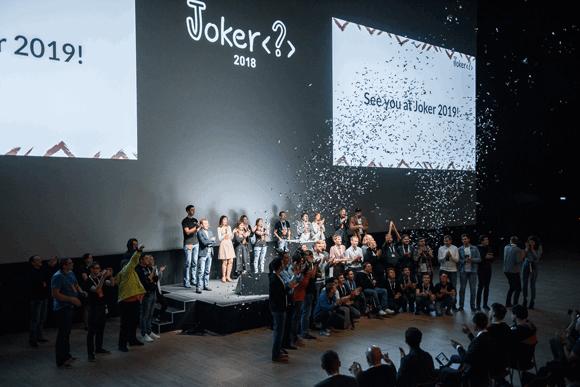 https://import.viva64.com/docx/blog/0608_Conferences_2018_ru/image39.png