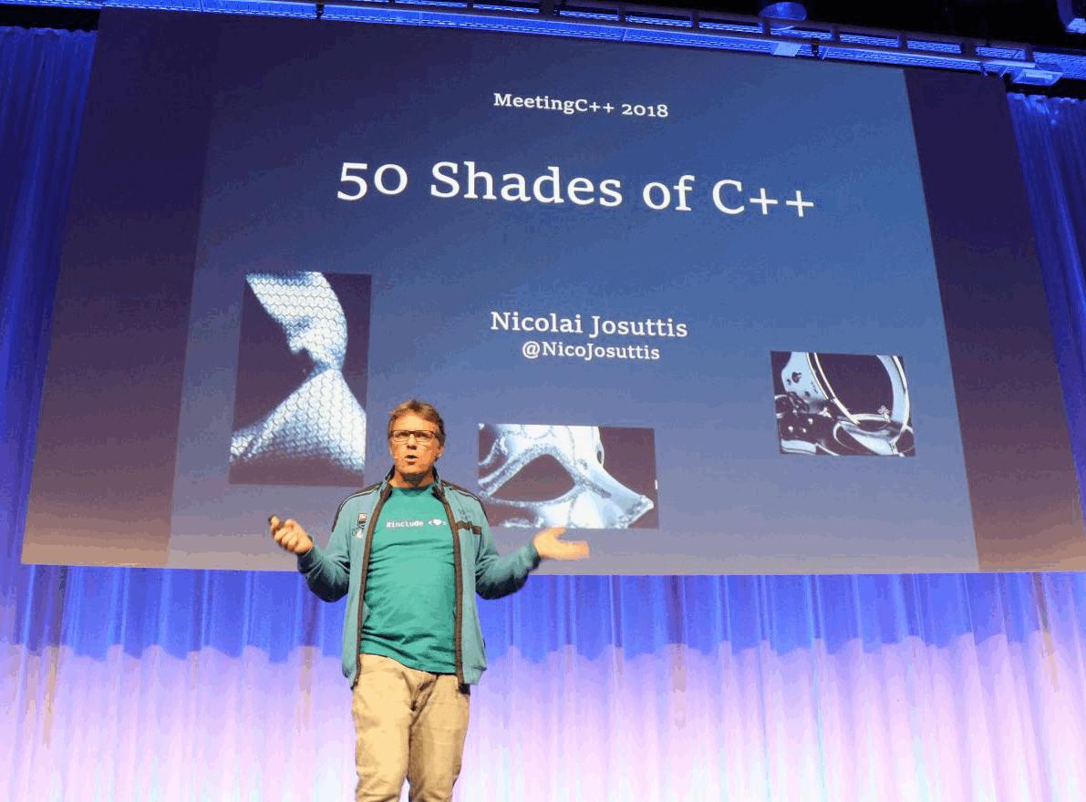 https://import.viva64.com/docx/blog/0608_Conferences_2018_ru/image48.png