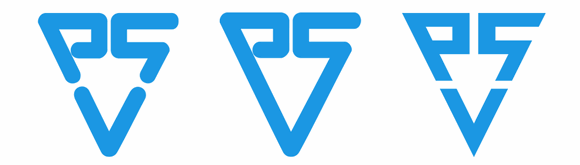 https://import.viva64.com/docx/blog/0611_HowWeChangedIcon_ru/image4.png