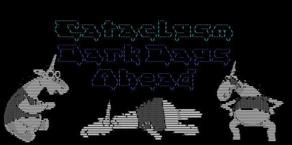 https://import.viva64.com/docx/blog/0628_ASCII_Cataclysm/image10.png
