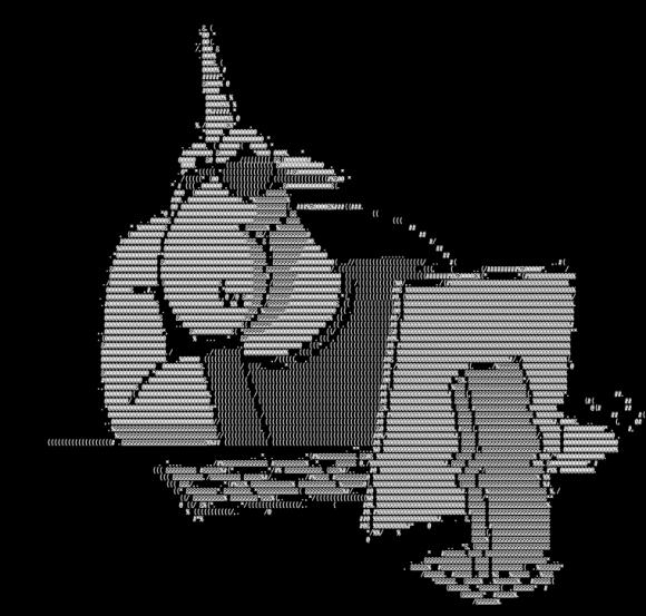 https://import.viva64.com/docx/blog/0628_ASCII_Cataclysm/image4.png