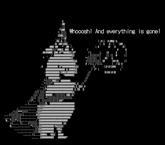 https://import.viva64.com/docx/blog/0628_ASCII_Cataclysm/image6.png