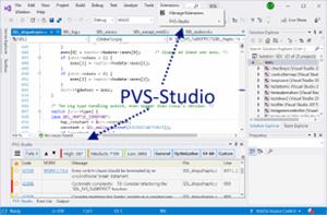 https://import.viva64.com/docx/blog/0635_PVS-Studio-for-Visual-Studio_2019/image1.png