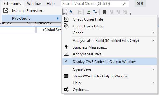 https://import.viva64.com/docx/blog/0635_PVS-Studio-for-Visual-Studio_2019/image15.png