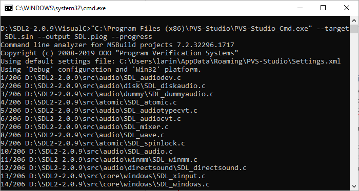 https://import.viva64.com/docx/blog/0635_PVS-Studio-for-Visual-Studio_2019/image17.png