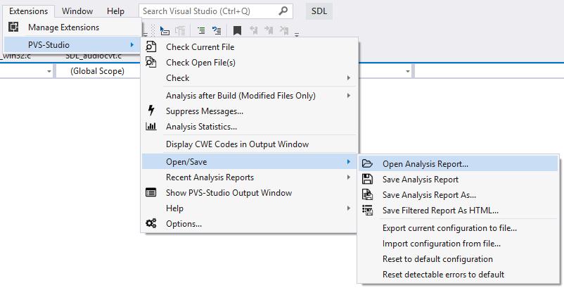https://import.viva64.com/docx/blog/0635_PVS-Studio-for-Visual-Studio_2019/image19.png