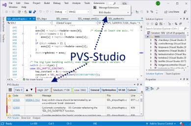 https://import.viva64.com/docx/blog/0635_PVS-Studio-for-Visual-Studio_2019/image4.png