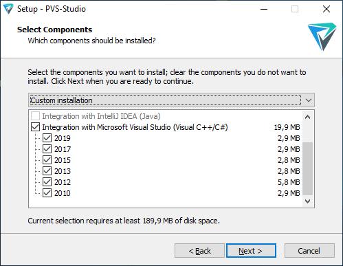 https://import.viva64.com/docx/blog/0641_PVS_Studio_Visual_CSharp/image2.png