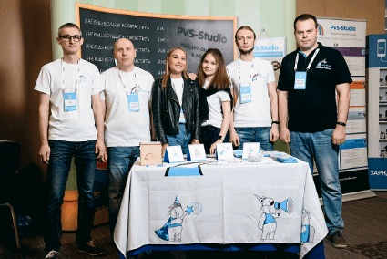 https://import.viva64.com/docx/blog/0648_Conference_2019_Part1_ru/image22.png