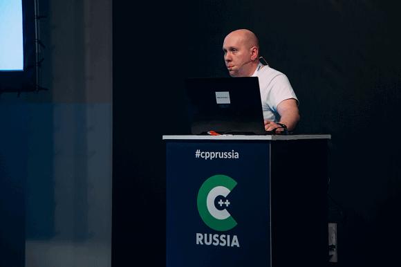https://import.viva64.com/docx/blog/0648_Conference_2019_Part1_ru/image33.png