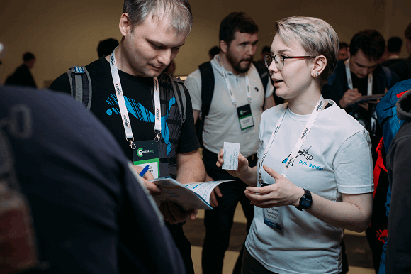 https://import.viva64.com/docx/blog/0648_Conference_2019_Part1_ru/image35.png