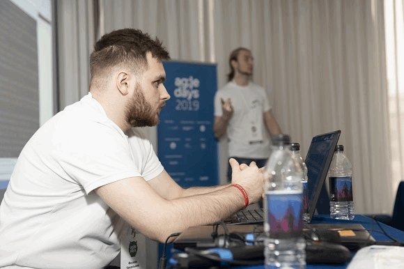 https://import.viva64.com/docx/blog/0648_Conference_2019_Part1_ru/image6.png