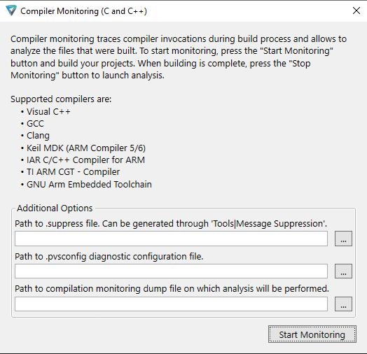https://import.viva64.com/docx/blog/0655_PVS-Studio-for-Embedded_ru/image3.png