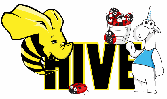 Hadoop and Apache Hive